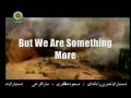 Iran Army Anthem - Interesting Sub English