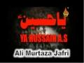 Ali Murtaza Jafri Title Noha - 2011-12 Album promo - Urdu