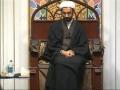 [07] Awakening of the Hearts - Sheikh Salim Yusufali - Muharram 1433 - English