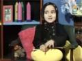 [6] Hamaray Hain Hussain (a.s)  - Urdu