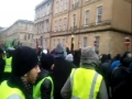 Ashura Juloos in Glasgow 2011 - 6th December 2011 - Part 2 - Urdu - Arabic