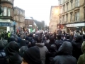 Ashura Juloos in Glasgow 2011 - 6th December 2011 - Part 1 - Urdu