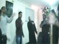Nauha-Imambargah-e-Masoomeen-Windsor,Ontario Dec. 05, 2011 - Urdu