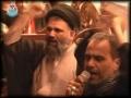 **MUST WATCH** Sham-e-Gariban - Alwida Ka Waqt Nahi Labbaik Ka Waqt Hai - Urdu