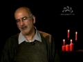 The Story of Hussain (pbuh) - Episode 6 EN Route to Glory (Part2) - English