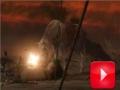 انیمیشن کربلا با صدای امیرحسین مدرس Karbala Animation - Farsi