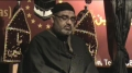 [9] Karbala Aur Azmat-e-Insaani - Ali Murtaza Zaidi - Babul Murad Centre London UK - Muharram 1433 05 Dec.2011 - Urdu Ur