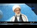 خطاب القائد: الكلفة الباهظة لن تخفض سقف المطالب Dec 09, 2011 - Arabic