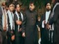 [Movie] Inqalab - Urdu