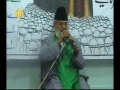 Sunni Alim - Asif Gilani - Fazail of Ahle Bait a.s. - Urdu - 1 of 2