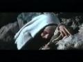 Movie - Maryam Muaqaddas - The Holy Mary - PERSIAN - Sub English 4 of 4