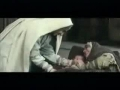 Movie - Maryam Muaqaddas - The Holy Mary - PERSIAN - Sub English 3 of 4