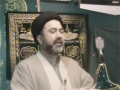 Friday Sermons(Khutbah Jumah)/16/12/2011-Urdu-English-Arabic