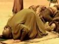 Namaz e Haq Ko Bachaya - Ali Safdar - Nauha 1433 - Urdu