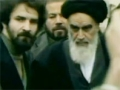 [1] Imam Ruhullah Khomeini - Dokumentarni - Croatian