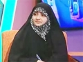 گھرانہ - موضوع :  کربلا کی مثالی خواتین  - Bailment - 18 - 12 - 20 - Urdu