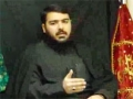 [8] Part 1 of 3 - Kullo Yumin Ashura - Molana Mehdi Shahkulahi - Muharram 1433 - English