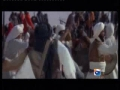 Movie - The Message - URDU - 4 of 5