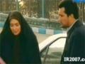 سریال آخرین دعوت The Last Call - قسمت هفتم - farsi