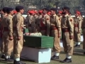 Strike on Pakistani base NOT DELIBERATE - 22 Dec 2011 - English