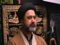 Friday Sermons(Khutbah Jumah)/23/12/2011- English-Arabic/Urdu