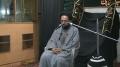 [5] H.I. Sadiq Raza Taqvi -تعلیمات کربلا اور همارا کردار - Urdu
