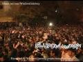 ھیھات من الذلہ - Janaza Shaheed Askari Raza Sindh Governor House Karachi - Urdu