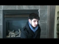 Youth Program Azeez's House Speech by Zain Ahmed - English