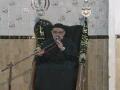 [8] اسلام کا تربیتی نظام H.I. Ali Murtaza Zaidi - Ashrae Safar 1433 - IRC - Karachi - Urdu