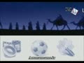 عمارنامه در شبکه قرآن - Hazrat Ammar Yasir (a.s) - Farsi