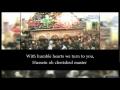 Oh My Dear Husayn (a.s) - Latmiya - English