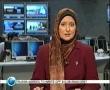 11th Feb 2008 - Press TV Report on the 29th Anniversary of the Islamic Revolution In Iran - English