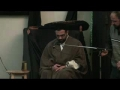 Day 7 [Arbaeen Majalis HAC] Networking -  Agha S.Hasan Mujteba Rizvi -  English & Urdu