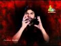 Na Ghabraye Hussain(a.s) - by Shadman Raza 2012 - Urdu