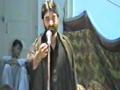 Best words nadeem sarwar in quetta for muslim unity,current situation n Imam Zamana a.s & Bibi Sakina as Masaeb Urdu