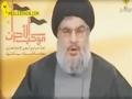 يوم القدس العالمي - بعلبك 1980 - عرض عسكري | Al-Quds Day - Baalbeck - Arabic