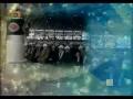 [13 Jan 2012] Tehran Friday Prayers - Ashura and Imam-e-Zamana AJTFS - حجت الاسلام امامی کاشانی - U
