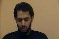 [1] USOOL-E-DEEN - Janab Syed Hasan Rizvi - English
