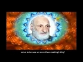 Ayatullah Bahjat (r.a) and some moral advice - Farsi sub English