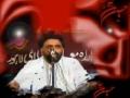 Syed Jawad naqvi - Exploit Shiaism - Urdu