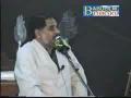 Allama Hasan Zafar Naqvi 2008 - Tarbiyat e Islami - Part 10 - Urdu