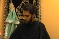 [6] USOOL-E-DEEN - Janab Syed Hasan Rizvi - English