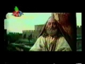 Movie - Maryam Muqaddas - The Holy Mary - URDU sub ENGLISH - 2 of 2