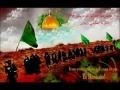 [1] Urdu Audio Dor e Hazir Men Khawateen ko Darpaish Challenges Uzma Zaidi Day 01