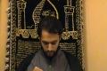 [9] USOOL-E-DEEN - Janab Syed Hasan Rizvi - English