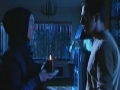 [19]  سیریل آپ کے ساتھ بھی ہوسکتاہے - Serial Apke Sath Bhi Ho sakta hai - Drama Serial - Urdu