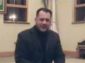 Latimiya Arabic-Br. Majid Saint Louis MO-10-21-2012