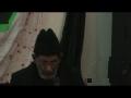 [Must Watch] Great Speech Dr Payam Azmi - Azadari/Alam/Nara Haidri/Shia Character  - Shab- E - Aza - Urdu