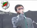[Yume Hussain] [Karachi University] Latmiya by Brother Atir Haider - 25 January 2012 - Urdu