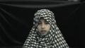 Fatima Haider of Sunday School -Hazrat Umm-ul-Baneen -English